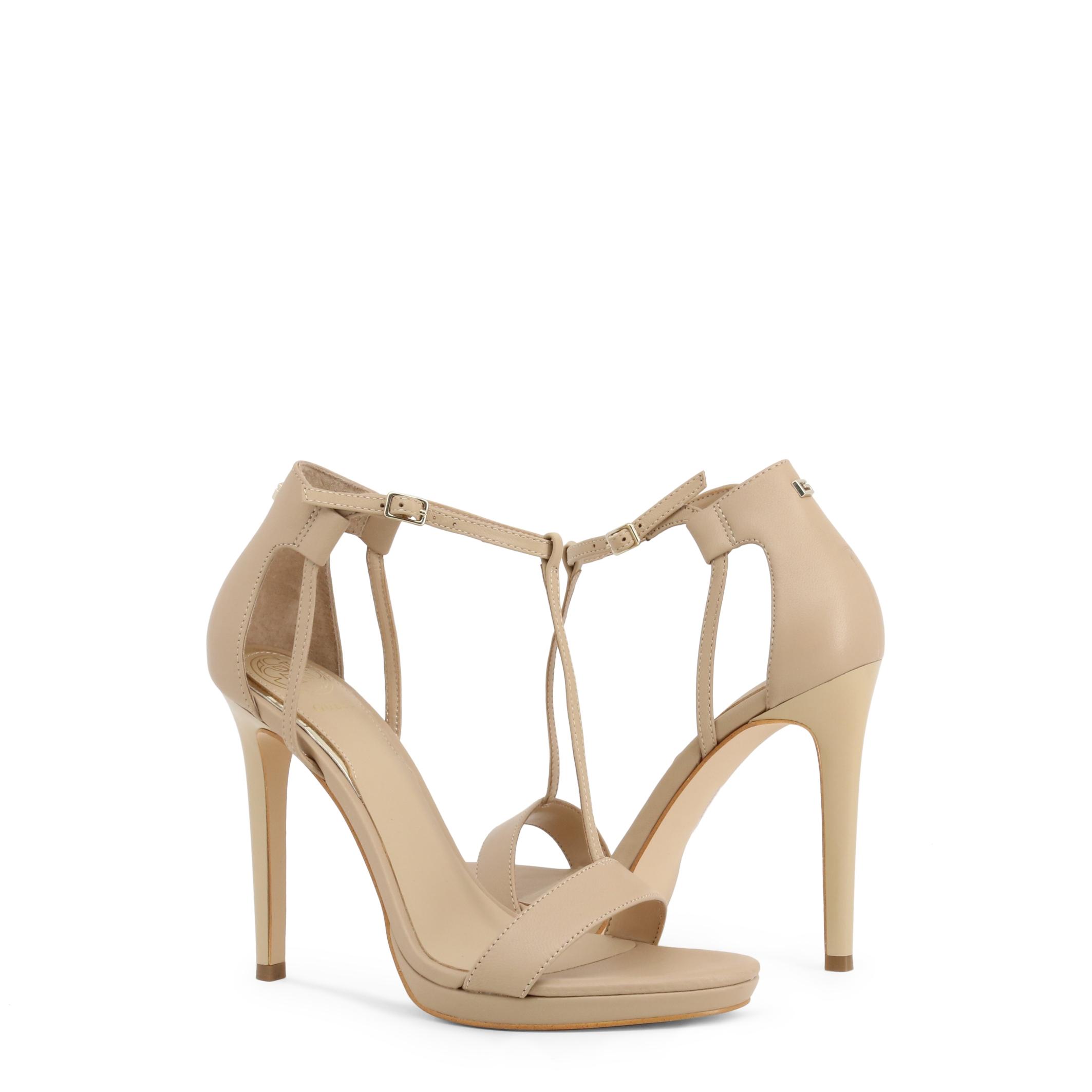 Sandale Guess FL6TEU_LEA03_TECRU Maro