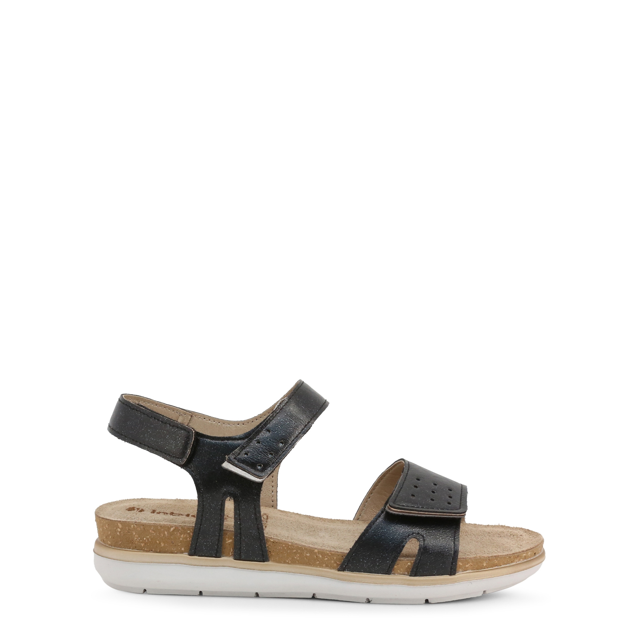 Sandale Inblu PG000020 Negru