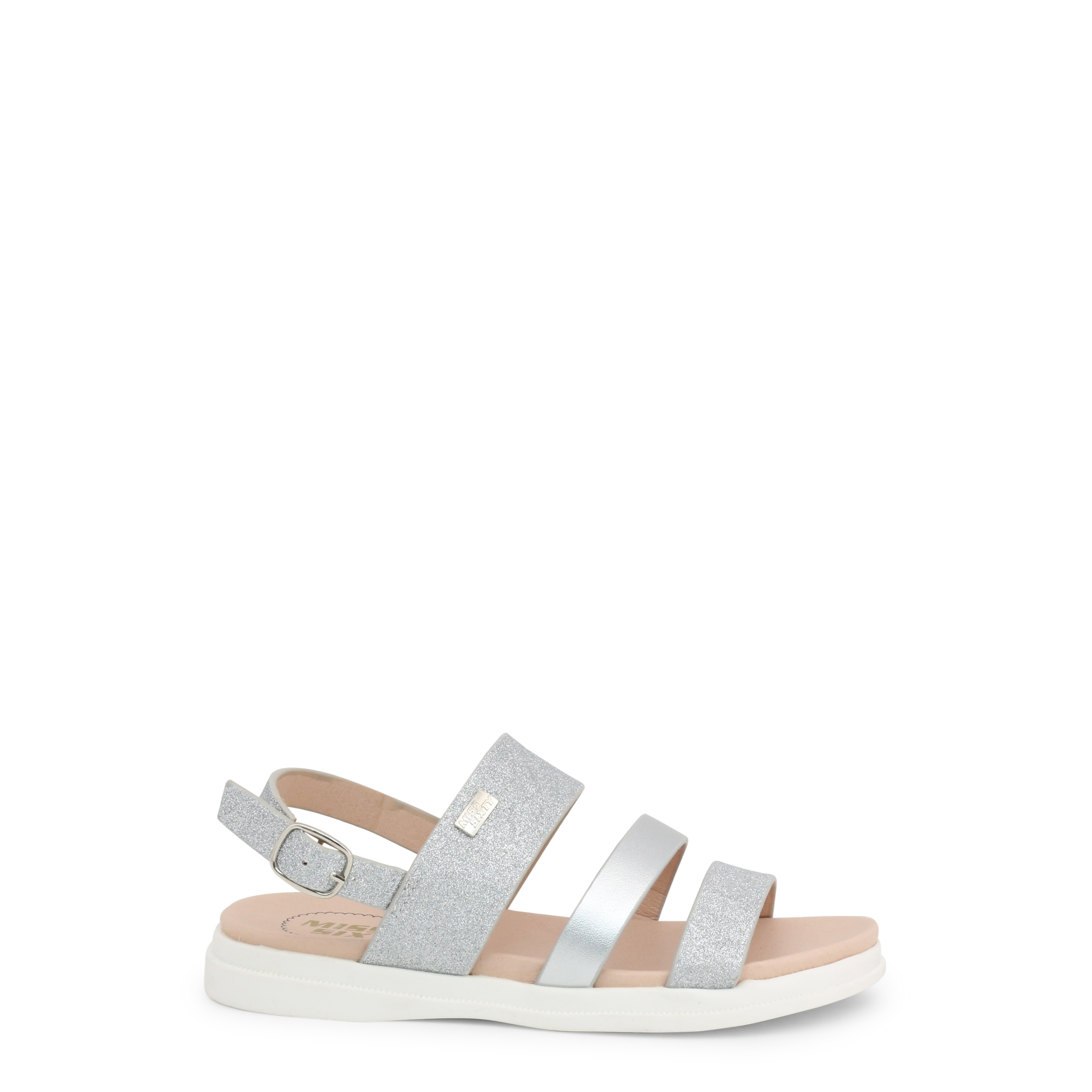 Sandale Miss Sixty MS766 Gri
