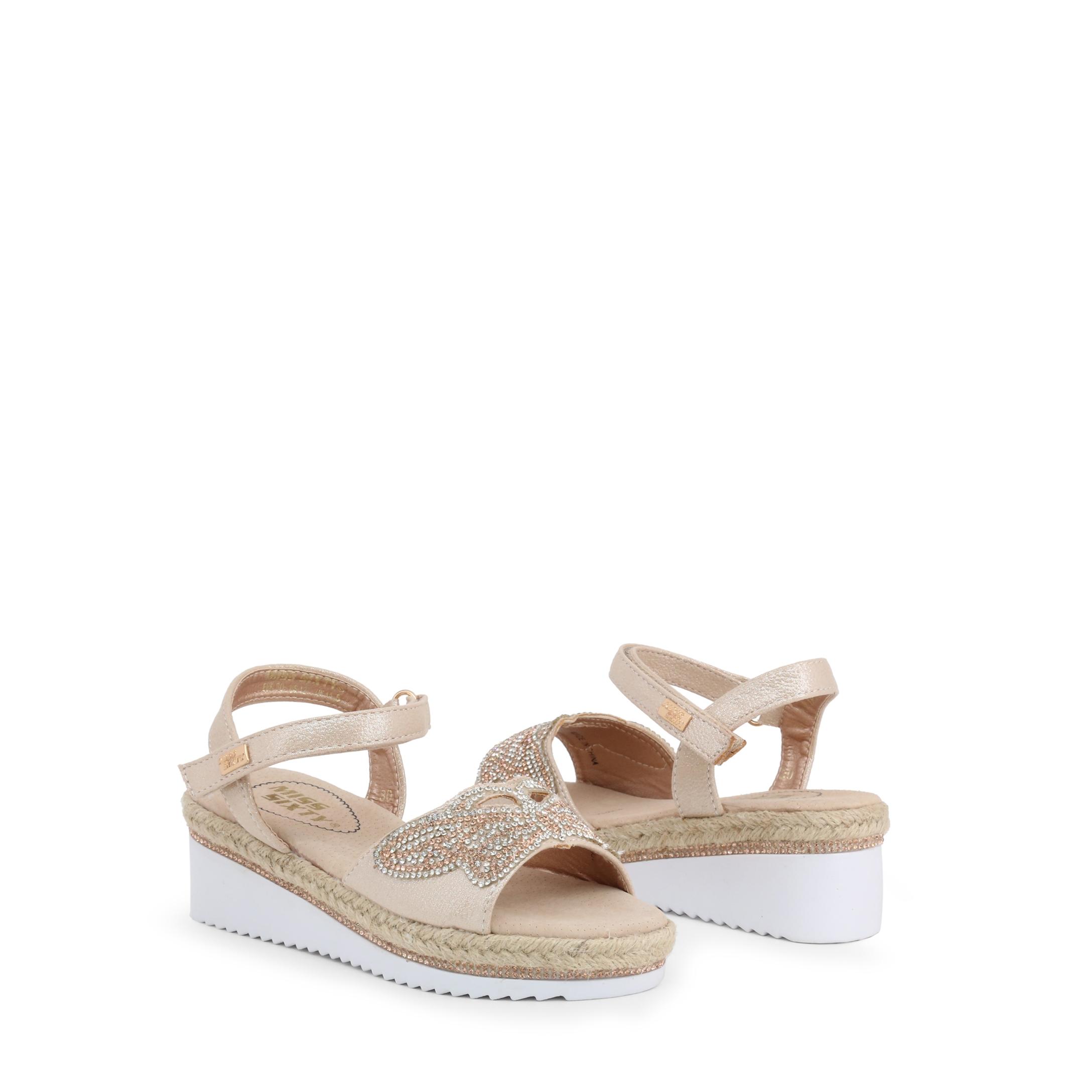 Sandale Miss Sixty MS784 Roz