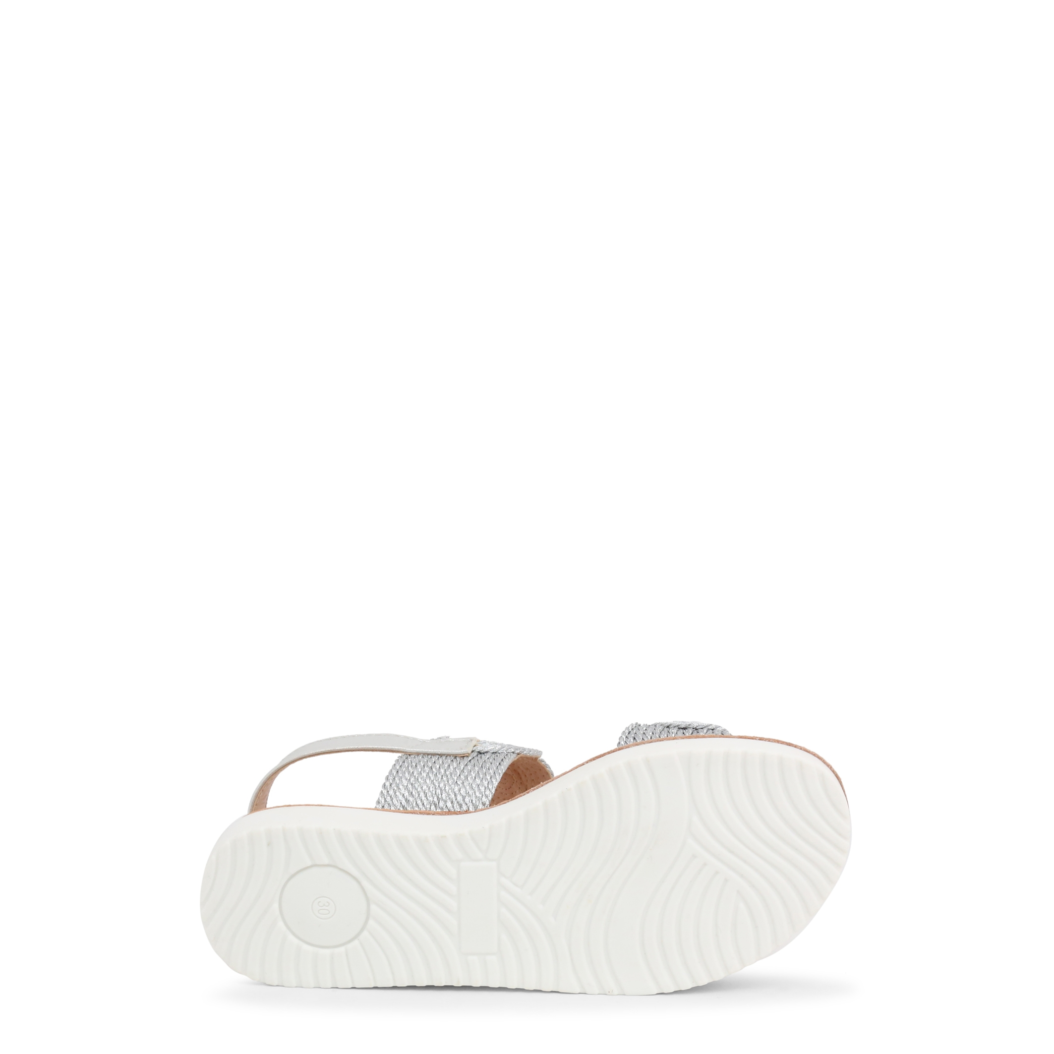 Sandale Miss Sixty MS786 Gri