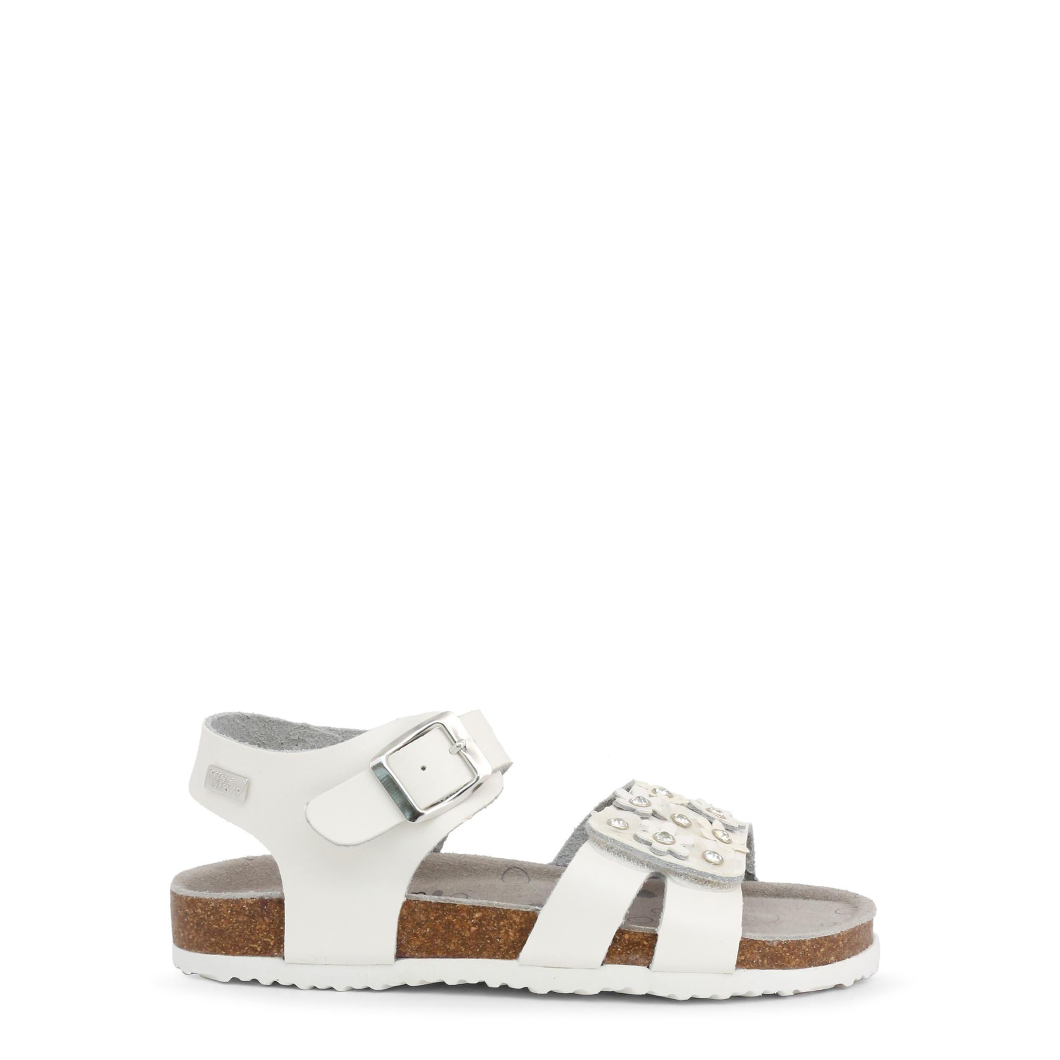Sandale Miss Sixty MS795 Alb
