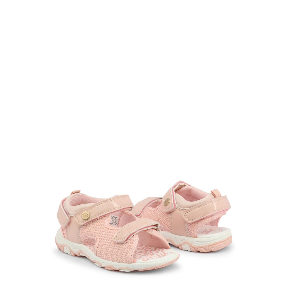 Sandale Shone 1638-035 Roz