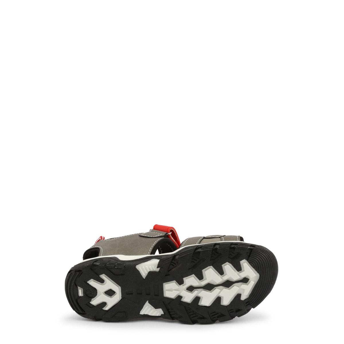 Sandale Shone 6015-030 Gri