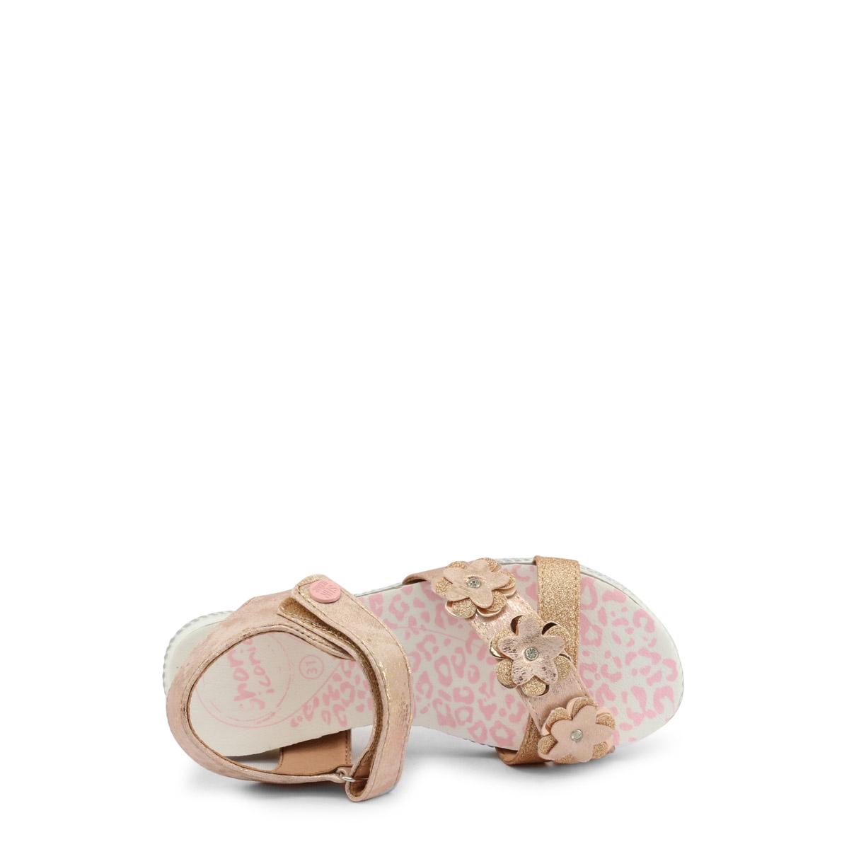 Sandale Shone L6133-036 Roz